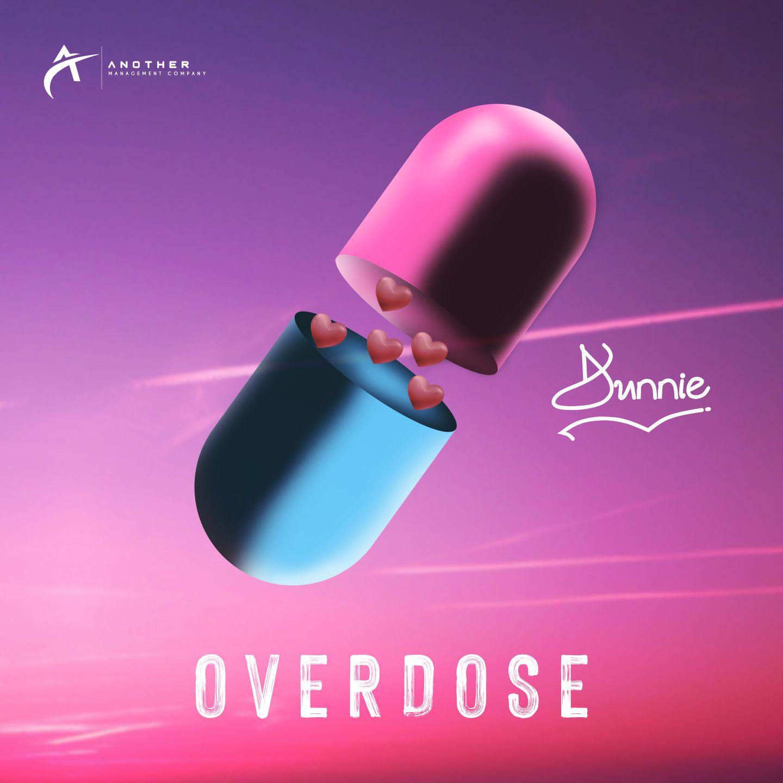 Dunnie - Overdose
