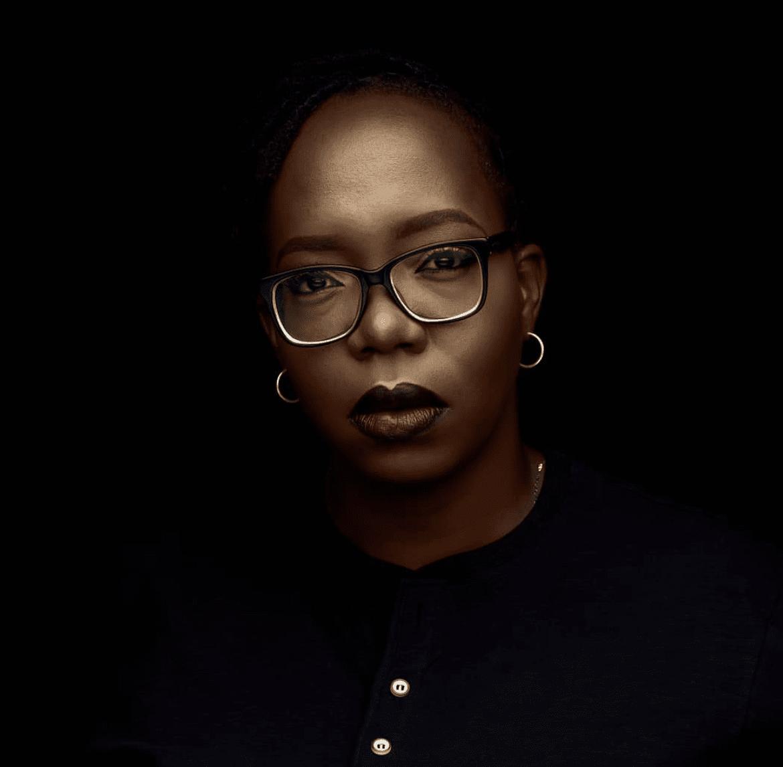 Osagie Osarenz - Executive and Management