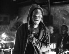 Jesse Jagz Garba EP Review