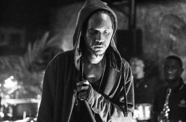 Best New Music: 9ice - Jesse Jagz - iLLBliss - Omah Lay