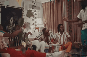 VIDEO: Hanu Jay – Magic