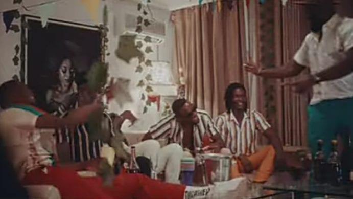 VIDEO: Hanu Jay – Magic