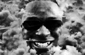 Sizz Tha Truth - Greyskies Are Smokescreens (EP)