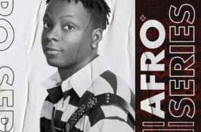 Best New Music: Show Dem Camp – Tekno – Alpha Ojini – Starboy Terri