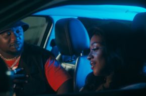 VIDEO: Wande Coal - Again