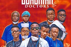 Ugobest – Coronian Doctors