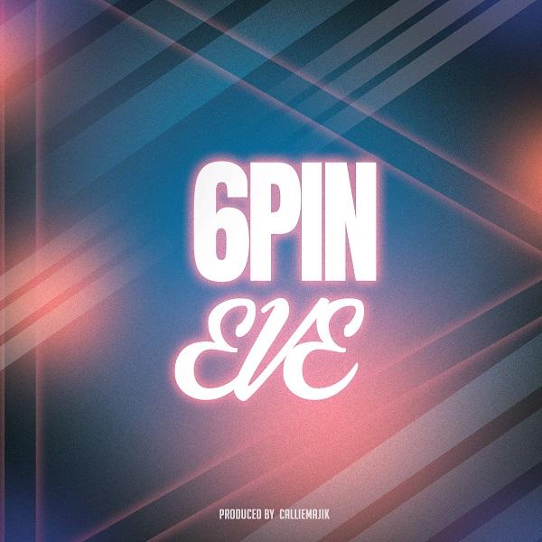 6Pin – Eve
