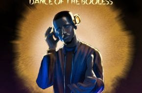 """Chike """"Dance of The Booless"""" Vol. 1"""
