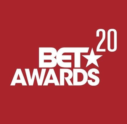 BET 2020 Awards Review And Full List of Winners