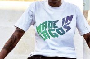 Wizkid Hints 'Made In Lagos' Release Date & It's Soon!
