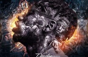 Davolee - Festival Bar (EP)