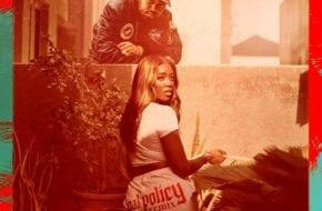 Kranium & Tiwa Savage - Gal Policy (Remix)