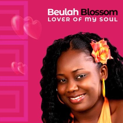 Beulah Blossom - Come On Everybody + Lover of My Soul