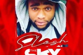 Slosh – The Sky