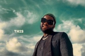 Skales - Healing Process (Mini Documentary)