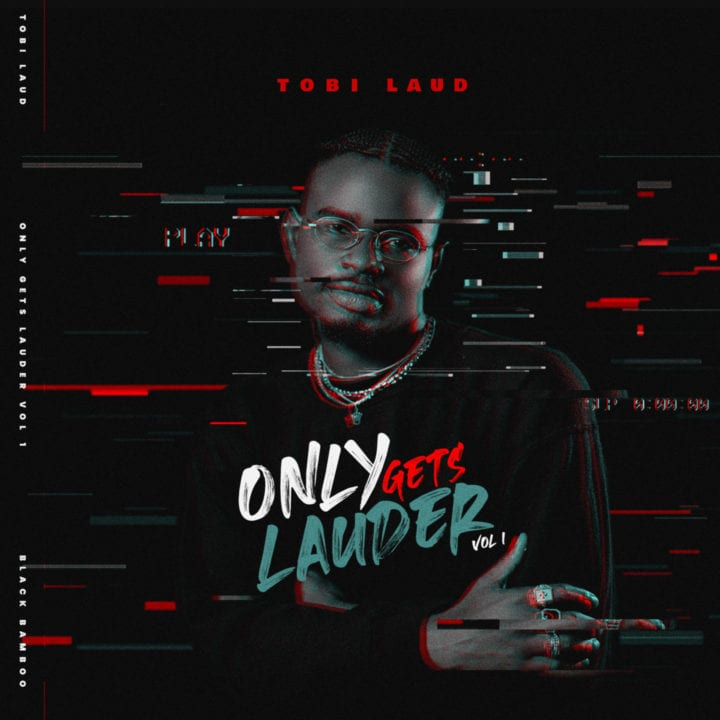 Tobi Laud – Control - Download Mp3