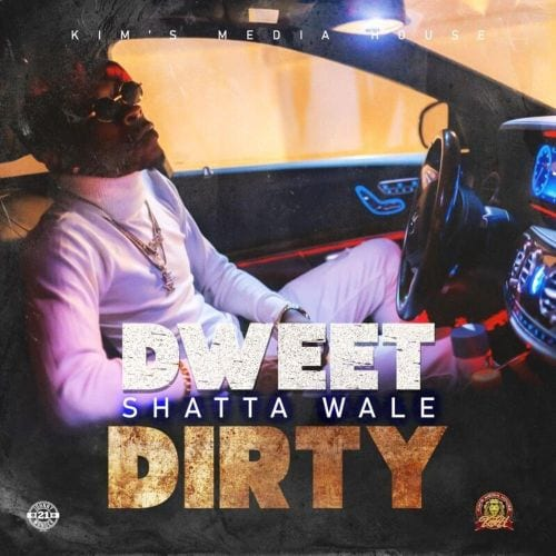 Shatta Wale – Dweet Dirty - Download Mp3