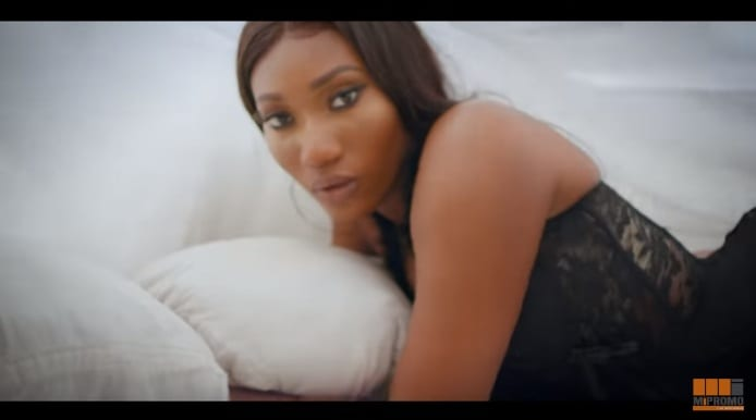 VIDEO: Wendy Shay ft. Bosom P-Yung – Emergency