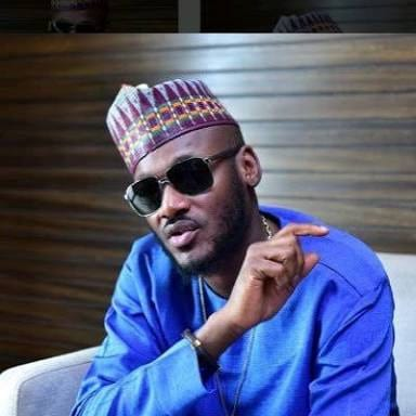 2Baba Unveils Ambitious Agribusiness Project, INNOBIA.