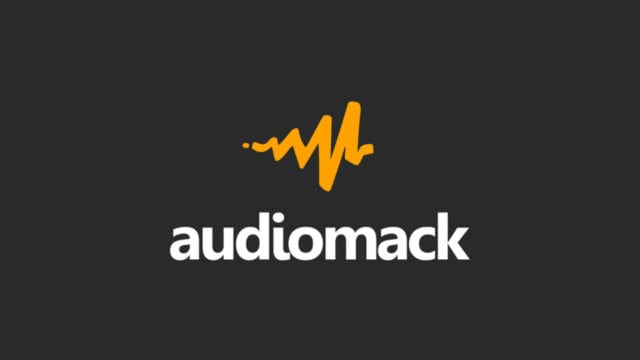 Audiomack is expanding its operations in Africa by opening a new office in Lagos, Nigeria.
