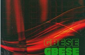 DJ Tunez X Wizkid X Spax - Gbese 2.0