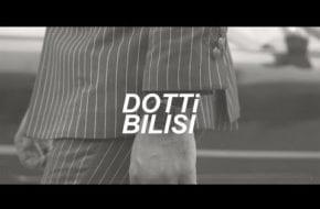 DOTTi - Bilisi