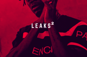 "E.L Hooks Up With Falz And More On ""Leaks 2"" EP"