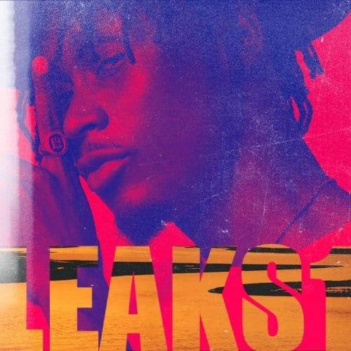 E.L - Leaks 1 (EP)