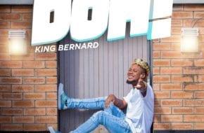 King Bernard - DOH