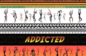 Niniola - Addicted