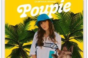 Poupie Remix EP