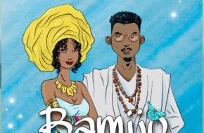 TOLU & Carolyne Naomi - Bamijo