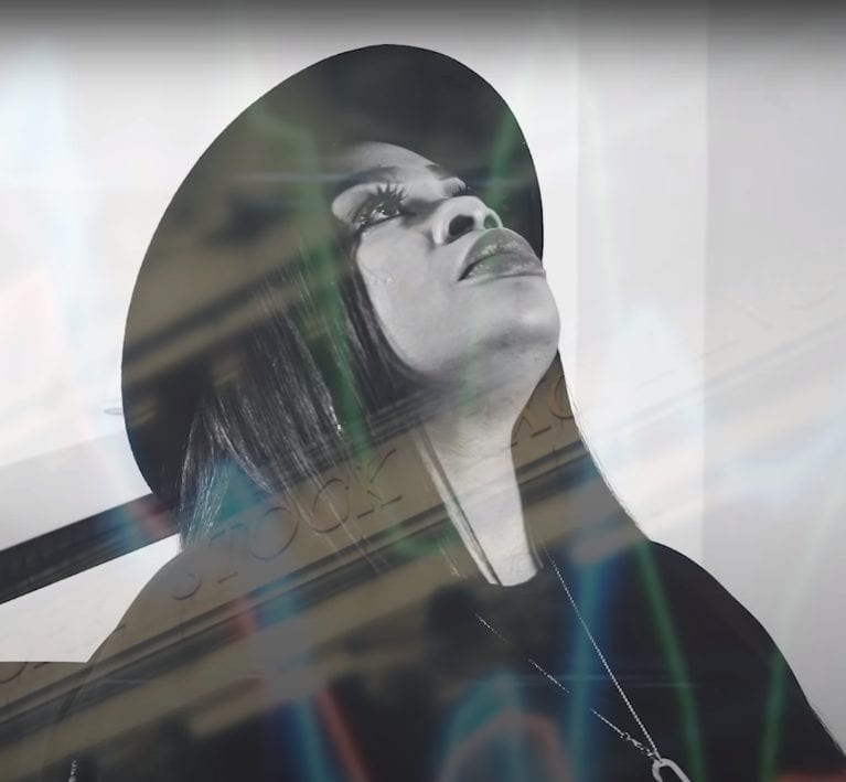 Sinach feat Various Artists - Always Win - Lyrics & Video