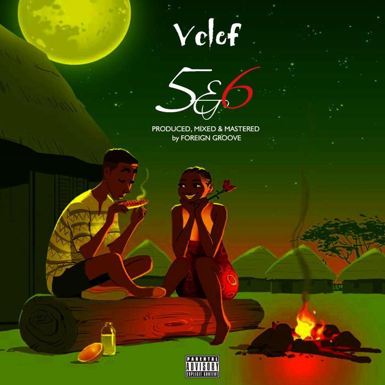 Vclef – 5 & 6