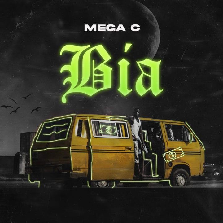 Mega C – BIA