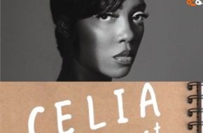 Celia Tiwa Savage Album