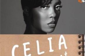 Celia Tiwa Savage Album