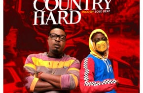 Eedris Abdulkareem, Sound Sultan - Country Hard