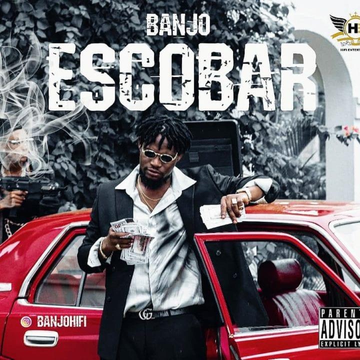 Banjo – Escobar