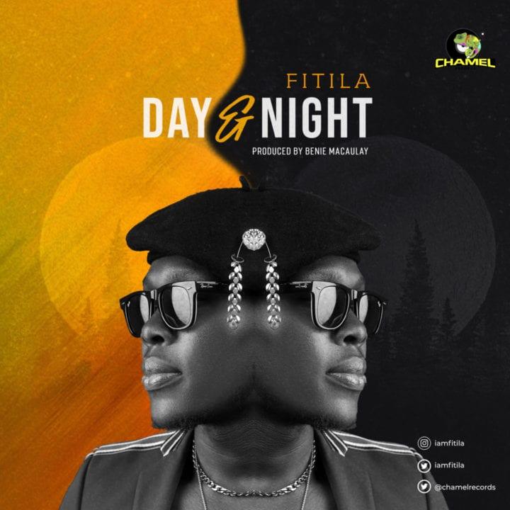 Fitila – Day & Night