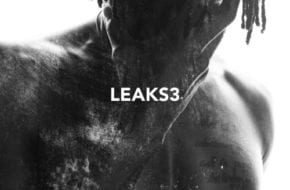 "E.L Drops New EP ""Leaks 3"""