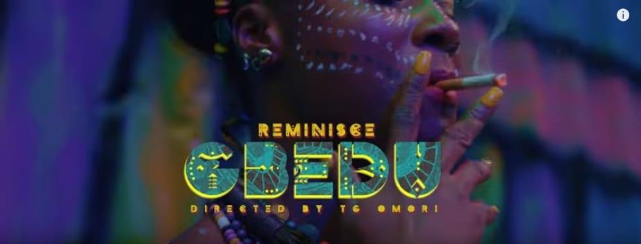 Reminisce - Gbedu