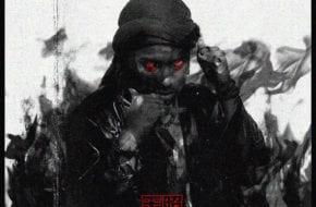 Remy Baggins - Amaterasu