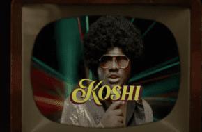 Moelogo Koshi