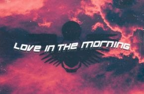 Thutmose, Rema, R3hab - Love In The Morning