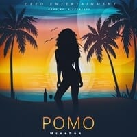 "MceeDon Comes Through On New Video for ""Pomo"""