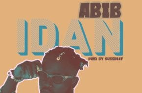ABIB - Idan Video & Mp3