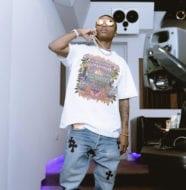 Wizkid Burna Boy Made in Lagos