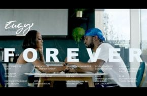Eugy - Forever