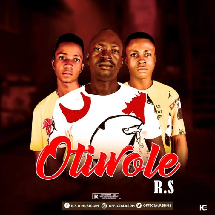 RS (Relation Squared) – OTIWOLE
